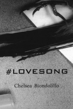 Cover image of #lovesong