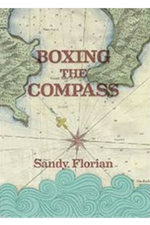 Cover image of Boxing the Compass