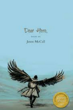 Cover image of Dear Hero