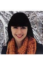 Shannon McLeod