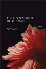 Cover image of Open Mouth of the Vase