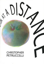 Cover Image of Action at a Distance