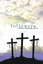 Cover Image of followers